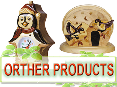 8-nut-orther-products