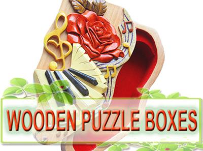 1-nut-puzzle-box