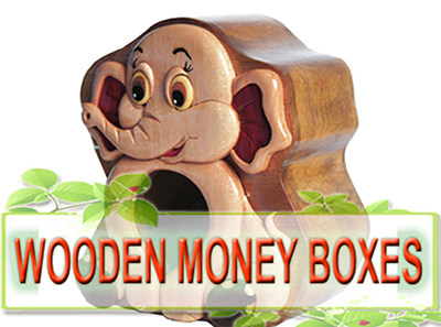 2-nut-money-box