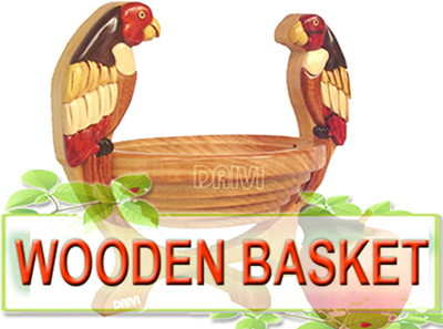 7-nut-basket